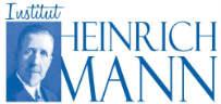 Institut Heinrich Mann