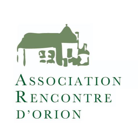 Association Rencontre d'Orion