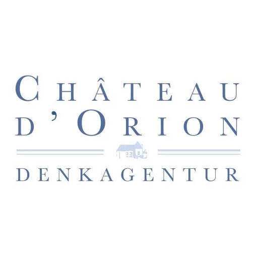 institut-heinrich-mann-partenaire-chateau-orion