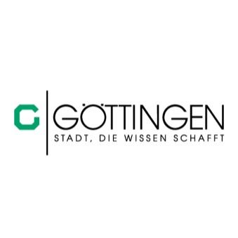 Göttingen stadt