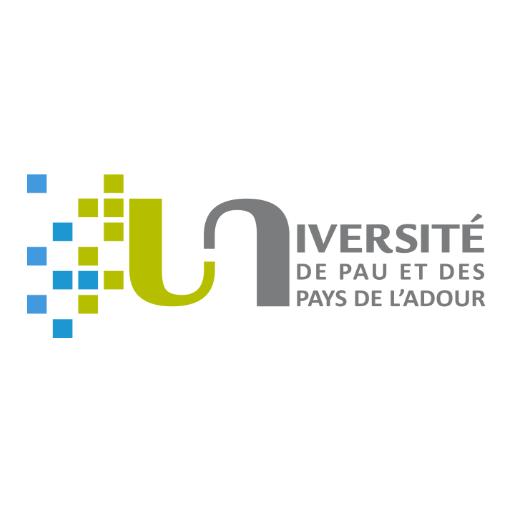 institut-heinrich-mann-partenaire-uppa-pau