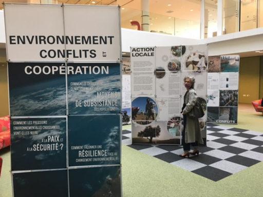 Exposition-environnement-conflits-coopération