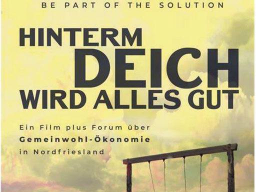 Film-HINTERM-DEICH-WIRD-ALLES-GUT
