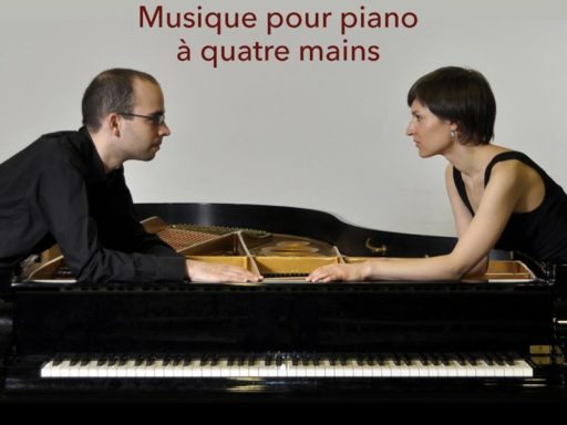 Concert-09-09-Duo-Jost-Costa
