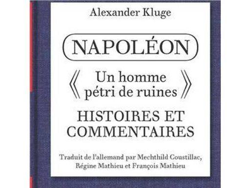 Napoleon-Histoires-et-Commentaires